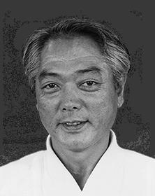 kobayashi-sochu